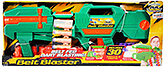 Buzz Bee Toys - Air Blasters Belt Blaster Dart Blaster