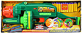 Buzz Bee Toys - Automatic Tommy 20