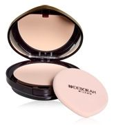 Deborah Milano New Skin Compact Foundation - 01