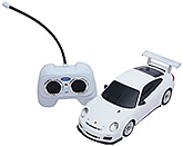 White Porsche 911 GT3 RS 4.0 8 Years+, Amazing Remote Controlled Toy Car For Your...