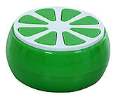 Green Compressible Drinking Cup Make Your Kids Enjoy Their Drink In This Cute Compre...