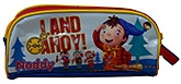 Noddy - Pencil Pouch