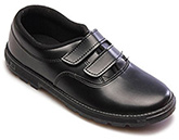 Liberty - Boys School Shoes