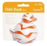 Boon Odd Ducks