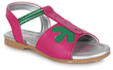 Kittens Shoes - Party Wear Sandals