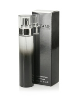 Paris Hilton  -  Just me Eau De Toilette Spray