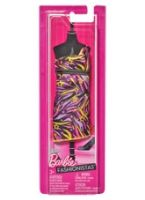 Barbie Fashionistas 3 Years+, Get barbie ready for a fabulous party!!