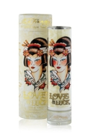 Ed Hardy Love & Luck Women EDP Spray