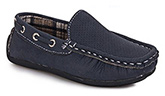 Kittens Shoes - Boys Casual Shoes