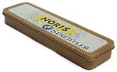 Staedtler - Noris Pack Of Pencils In Metal Box - 12 Pencils