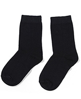 Buy Mustang - Plain Socks