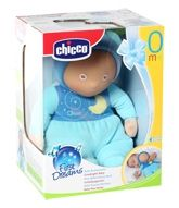 Chicco - First Dreams Good Night Doll