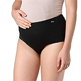 Morph - Maternity Panty With Health Strip