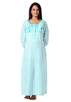Morph - Maternity And Nursing Gown