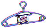 Buy Fab N Funky - 5 Piece Cloth Hanger