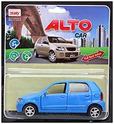 Buy Centy - Alto Car