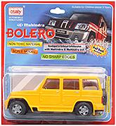 Buy Centy - Bolero