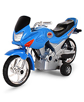 Karizma Bike CT126 3 Years+, Safe non toxic pull back and go toy for lo...