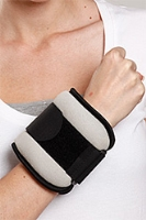 Tynor Weight Cuff  - H 01