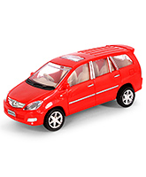 Buy Centy - Die cast Miniature Innova