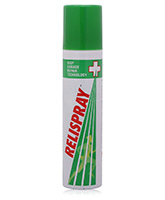 Relispray Instant Pain Relief Spray