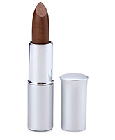 Soul Tree Color Rich Lip Color - Elemental Bronze 804