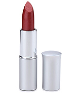 Soul Tree Color Rich Lip Color - Cocoa Rich 906