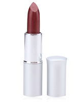 Soul Tree Color Rich Lip Color - Wild Honey 811