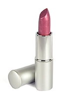 Soul Tree Color Rich Lip Color - Grossamer Mauve 626
