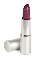 Soul Tree Color Rich Lip Color - Stormy Mauve 620