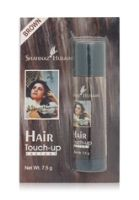 Shahnaz Husain - Hair Touch Up Brown