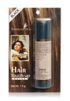 Shahnaz Husain - Hair Touch-Up Black