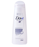 Dove Dandruff Care Shampoo