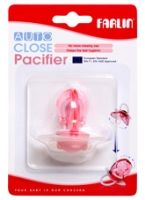 Farlin Auto Close Pacifier