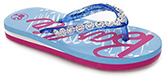 Barbie - Decorative Strap Flip Flop