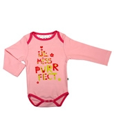 Buy Buzzy - Full Sleeves Printed Onesies