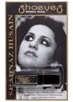 Shahnaz Husain - Herbal Kohl