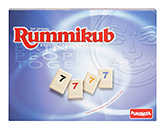Funskool - The Original Rummikub - 7 Years+