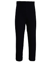 SAPS - Plain Comfortable Leggings