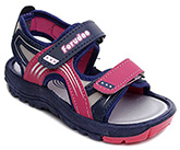 Campus - Casual Sandals