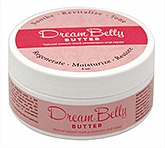 Fairhaven Dream Belly Butter