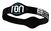Body Balance Ion Energy Wristband