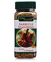 Urban Flavorz Fresh & Original Barbecue Seasoning