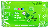 Farlin - Baby Wet Wipes (Skincare)