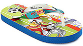 Looney Tunes Shoes - Comfortable Flip Flop