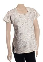 Buy Maternity Top - Off White
