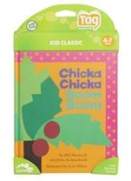 Buy Leap Frog® Kid Classic Chicka Chika Boom Boom