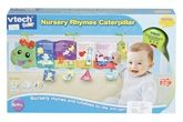 Musical Toys - VtechBaby Nursery Rhymes Caterpillar