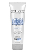Brillare Science Intenso Creme - Heavy Moisturising Conditioning
