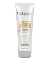 Brillare Science Intenso Creme - Style Care